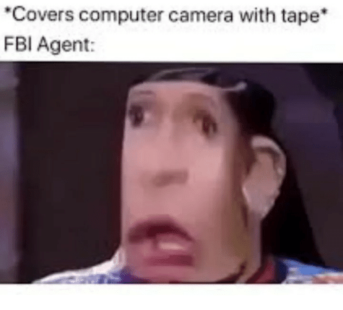 covers-computer-camera-with-tape-fbi-agent-34578186